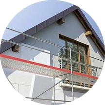 Opinia ornitologiczna w czasie termomodernizacji obiektu jako niezbędny element prac budowlanych i renowacyjnych